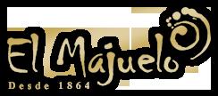 Productos Majuelo